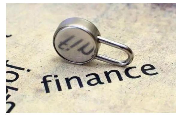 人民币国际化促进宏观金融政策转型