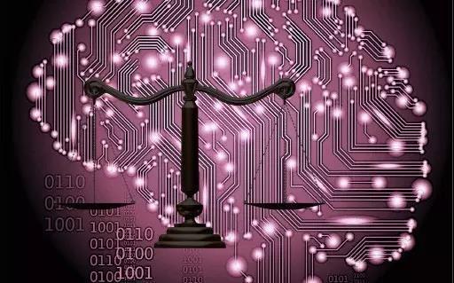 杭州互联网法院10大典型案例