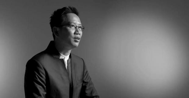 吴晓波:其实一个人的一生都在满足一种虚荣