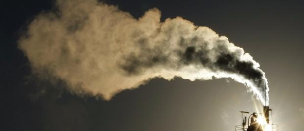 对抗空气污染,美国能从中国学到什么?
