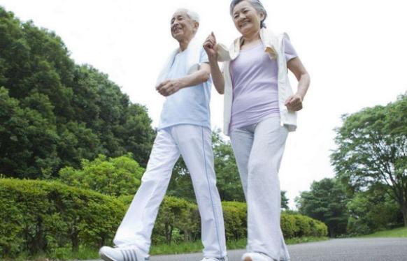 久坐让身体更虚?揭秘久坐与健康的关系
