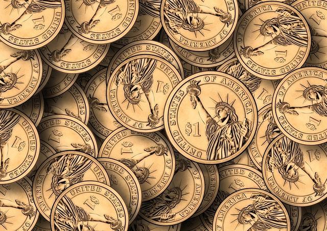 余额宝监管进一步从严,马云的金融时代被终结了吗?