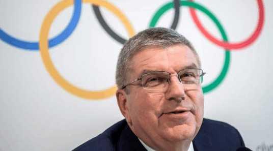 被奥运会拒之门外 这未尝不是电竞正视自身的机会