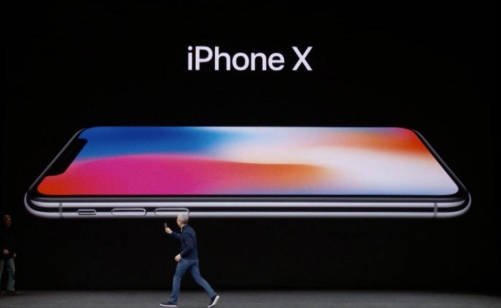 美三大股指悉数录得收盘新高  苹果新品亮相