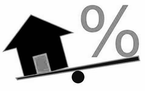 """让人们相信""""房子只够卖5个月"""",谁是最大受益者?"""