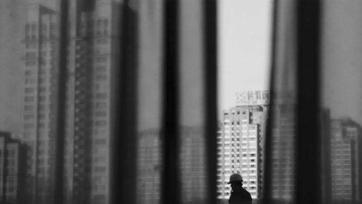 央行高层发话剑指楼市最大风险,这意味着什么?