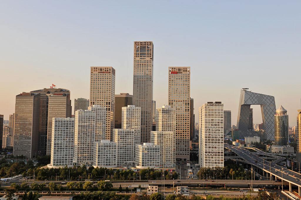 北京再提房贷利率 或预示中国楼市未来