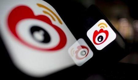 新浪微博自杀式条款,这样的微博拿什么和微信竞争?