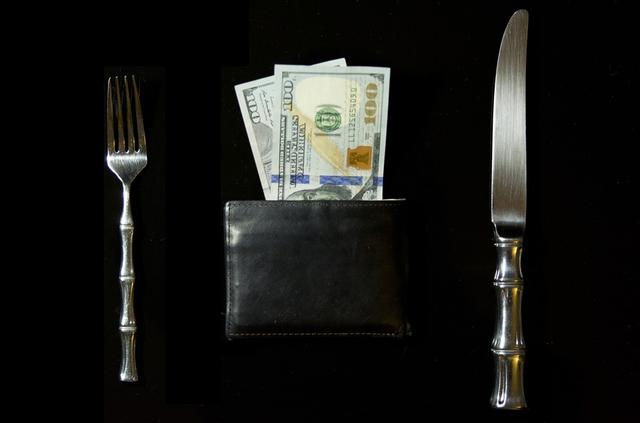 美联储缩表到底和我们普通人有几毛钱的关系?