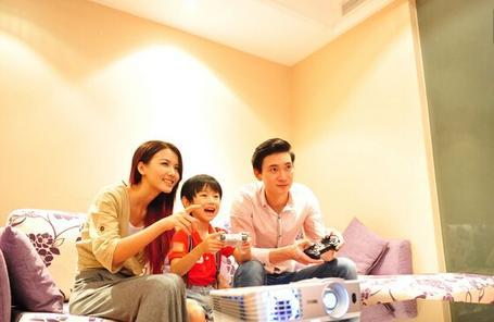 冰穹互娱收乐视游戏进军家庭游戏 三大难题必须直面!