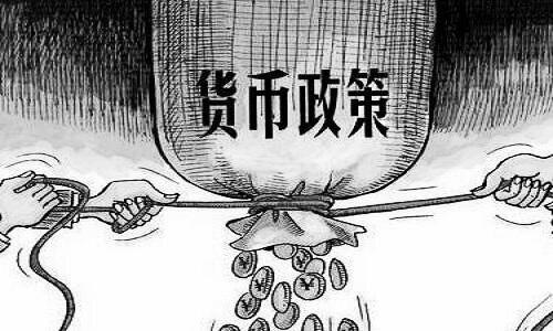 保卫中国资产安全!调控升级你不知道的真相