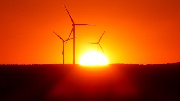 中东北非:绿色能源新纪元