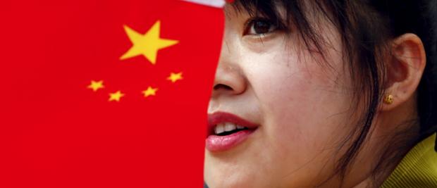 """第一个""""牢不可破""""的计算机网络来自中国"""