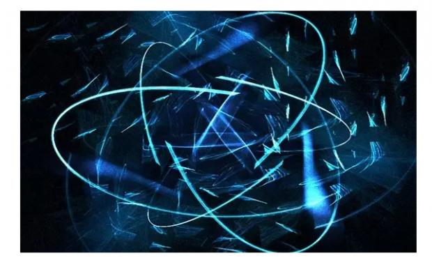 量子计算时代的机器学习