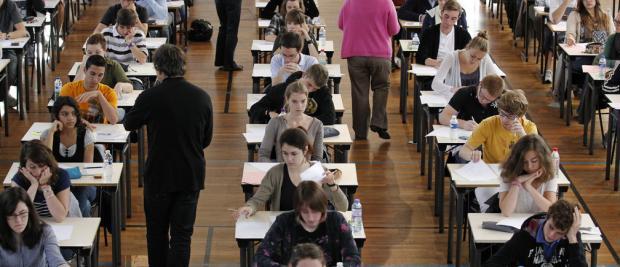 增长受教育时间有可能降低心脏病风险?