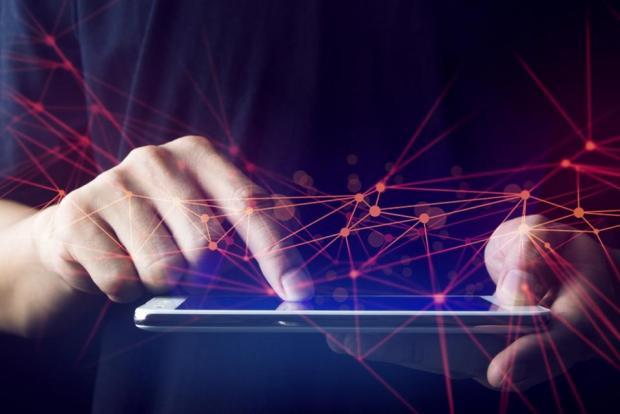 无线行业标准在5G的重要作用