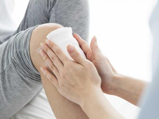 关节炎药物的新星——Flexion Therapeutics