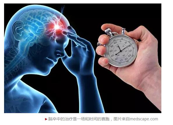 中外学者发现阿尔茨海默症关键蛋白与脑卒中关联
