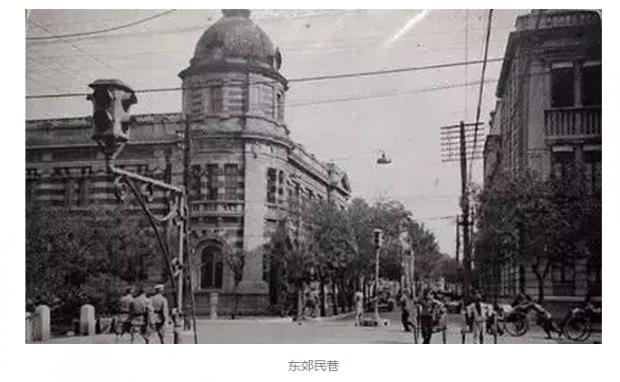 每一个大城市都有众多面相,却没有哪个像北京这样多元而分裂