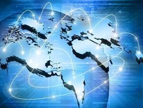 海外投资时代来临,海投资本引领海投行业