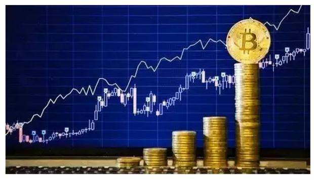 比特币系列 | 为什么政府这么怕比特币?