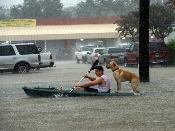 厄玛破记录,飓风评级进入六级时代?