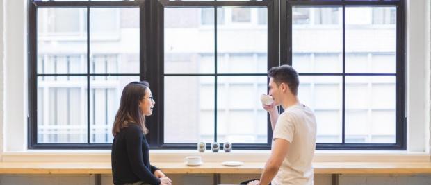 千禧一代真正想从企业得到的是什么?
