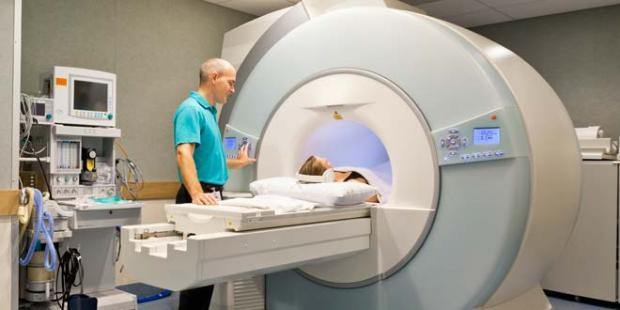 体检和癌症排查是大忽悠么?