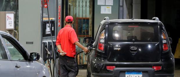 燃油汽车,我们真的要说再见了吗?