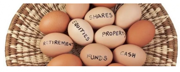 基金清盘的原因及典型案例