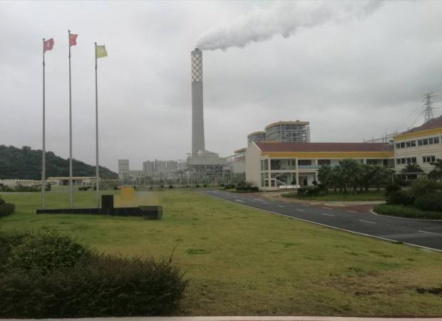 SO2、NOX、烟尘还是核废料:要不要恐惧?