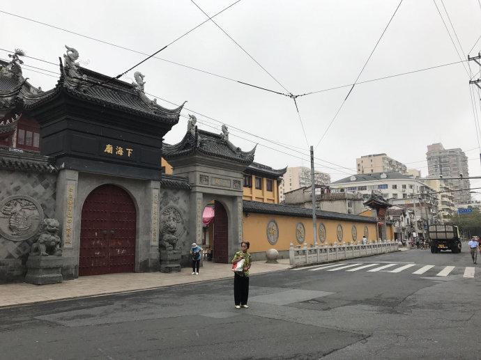 中国人民的传统节日和习俗中秋