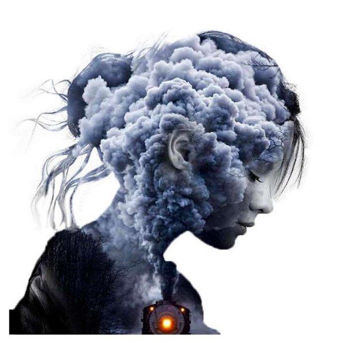 得病时消极情绪真能影响你的康复吗?