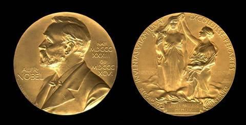获得诺贝尔奖的行为经济到底是什么?对生活有何影响?