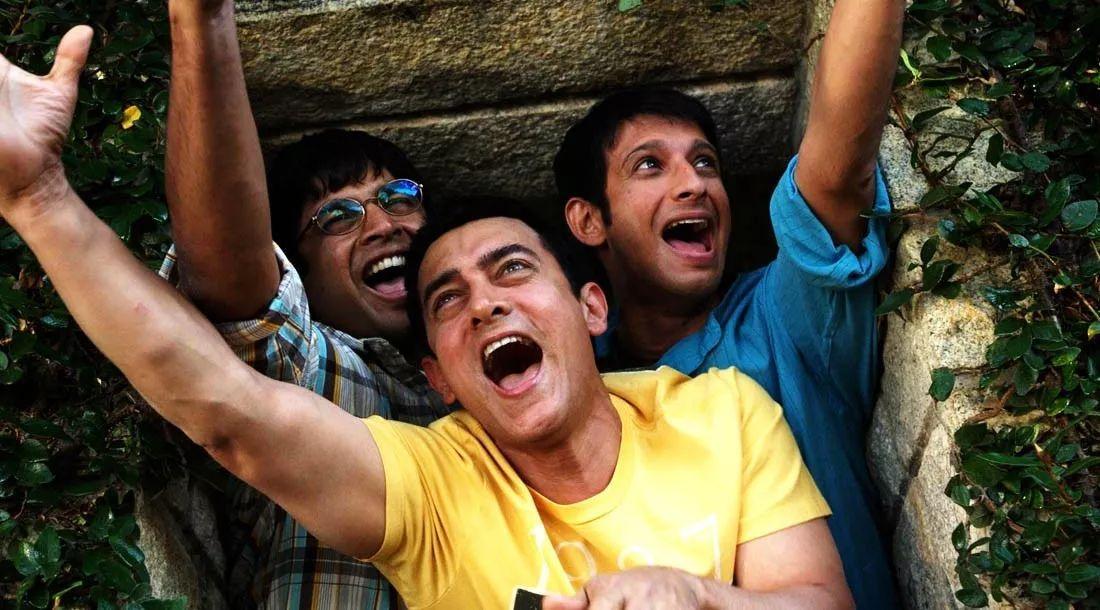 另一个14亿人口的超级市场:印度版黄金周,在线旅游异军突起