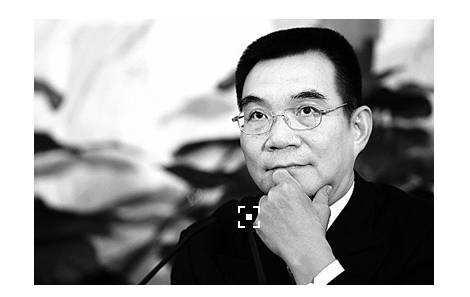 中国学者为什么难获诺贝尔经济学奖?
