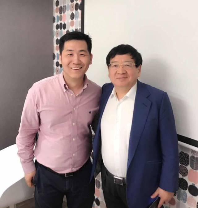 真格在东南亚选中的第一个男人,金融科技公司Silot创始人李博晨