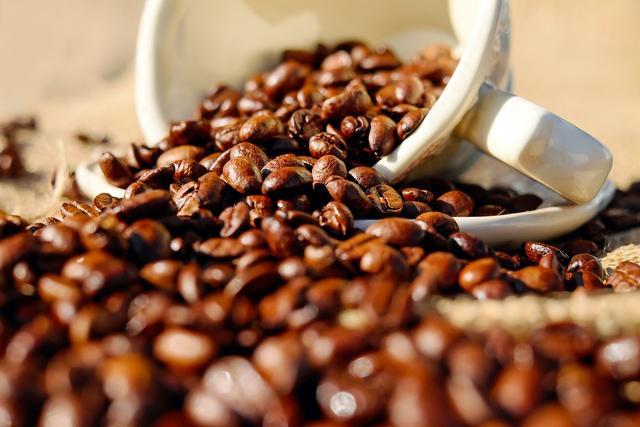 便利店咖啡如何成为年赚50%的超级赚钱方式?
