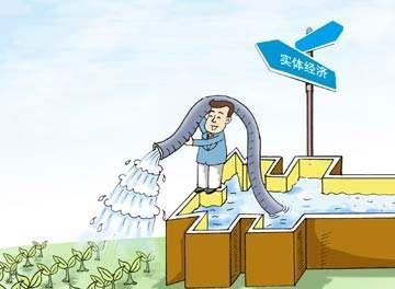 商业银行存款准备金跟理财产品利率正相关还是负相关?