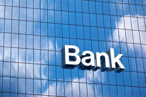 银行的客户经理职业怎么样?