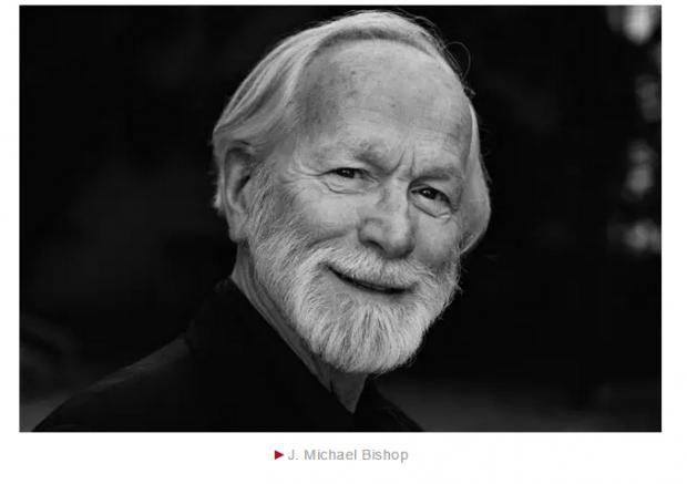 现身说法:怎么才能得诺贝尔奖?|科学春秋
