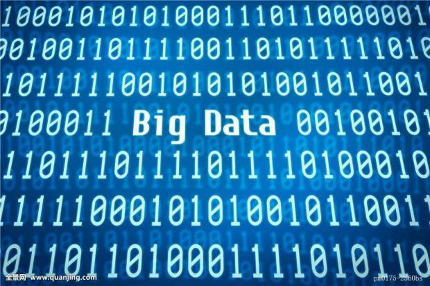 银行融资平台信贷大数据管理的对策建议