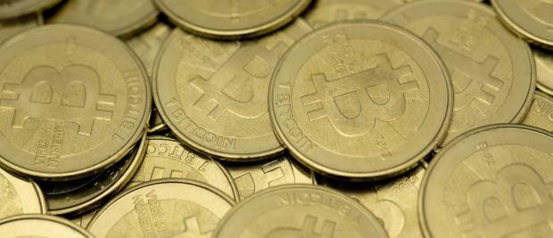 密码货币与央行之争