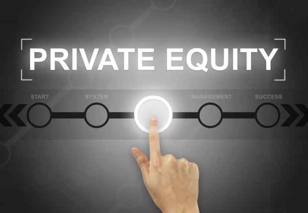 中国的私募股权投资行业:人傻、钱多、速来?