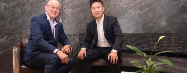 东南亚卖衣服的也上了区块链,ICO成了融资新法宝?