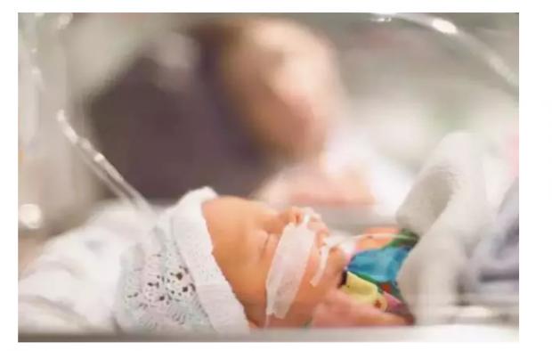 华裔科学家发现与孕期/早产相关基因位点