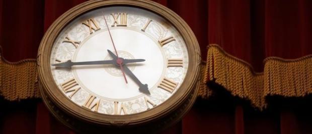 人人身上都有一座钟表,还有人因此得了诺贝尔奖