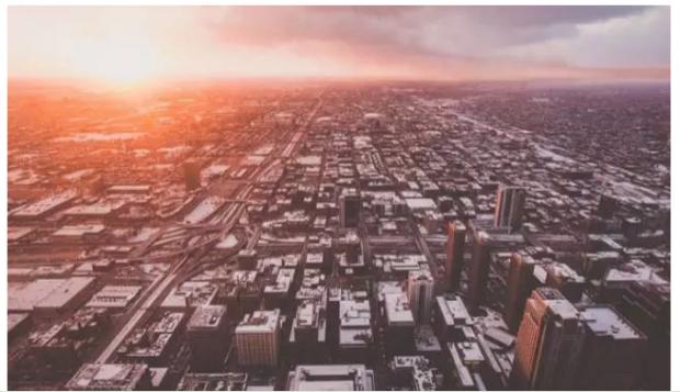 城市、增长与房价 | 中国城市化已经发生新变化