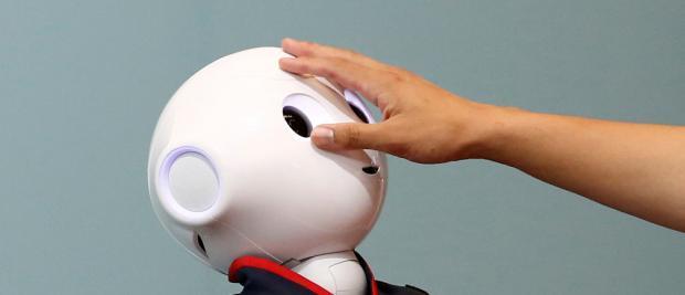 """人工智能是否会让我们开始新的""""文艺复兴"""""""