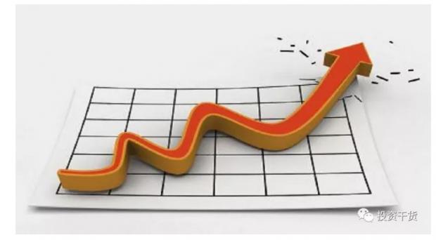 小善周观察 | 指数大涨,但赚钱效应不强?